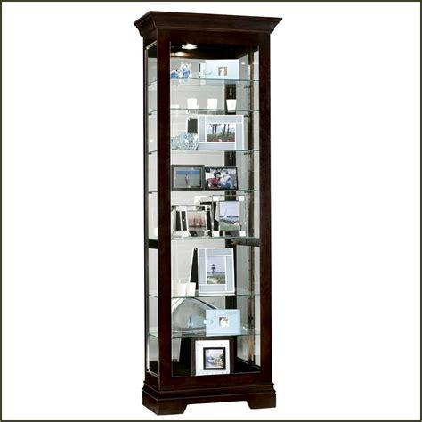 Curio Cabinet Ikea Lights  Home Design Ideas Beautiful