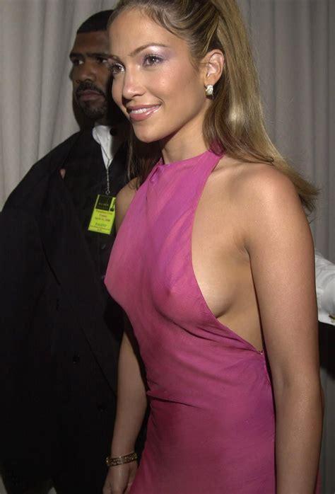 Masalastuffnet On Twitter Sexy Jennifer Lopez Side