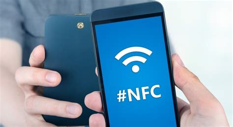 nfc mobile list best phones with nfc what are your options