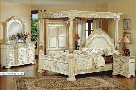 meuble chambre vente meuble occasion tunisie conseils et astuces