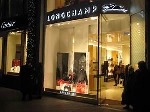 Outlet Center Düsseldorf : longchamp d sseldorf glasaktiv ~ Watch28wear.com Haus und Dekorationen