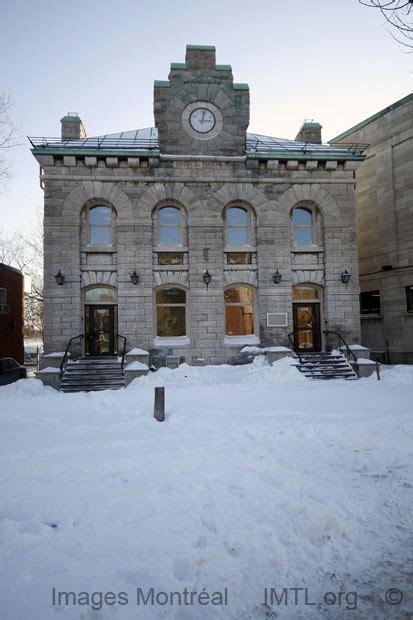 bureau de poste st jean henri post office montreal
