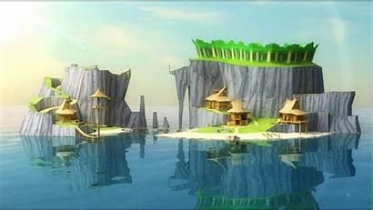 Waker Wind Outset Island Zelda Legend Remastered