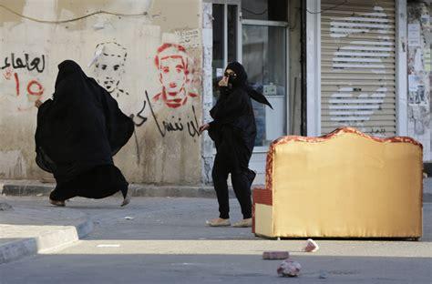 Un Says Saudi Iran Crisis Wont Hurt Syria Talks Wztv