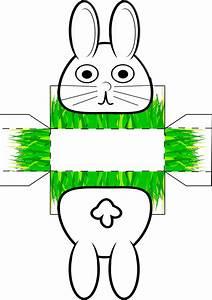 Basteln Zum Frühling : bastelvorlagen fr hling zum ausdrucken ~ Frokenaadalensverden.com Haus und Dekorationen