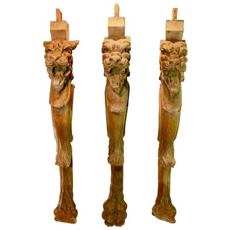 decorative wood cabinet feet highly decorative carved wooden table legs with lion 39 s