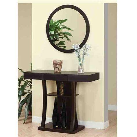 entryway table and mirror decor ideasdecor ideas