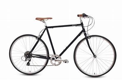 Bicycle Bikes Bedford Brooklyn Speed Bike Tampa