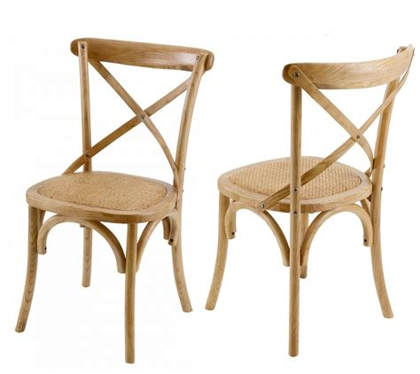 cuisine blanche et bois location de chaises fauteuils avignon vaucluse isle sur