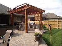 inspiring pergola patio design ideas Wonderful Patio Pergola Designs | Babytimeexpo Furniture