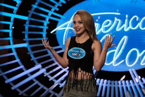American Idol 2018 - Auditions 5 Poll - Vote for Your