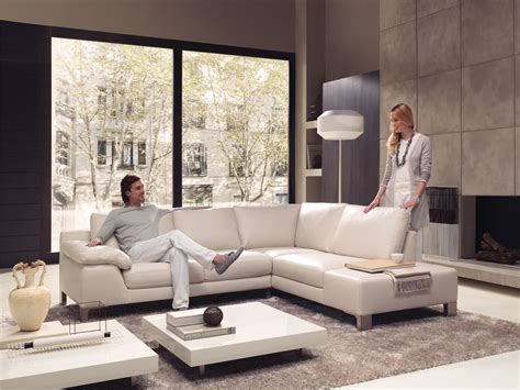 Interior Exterior Plan Design Your Living Room With A