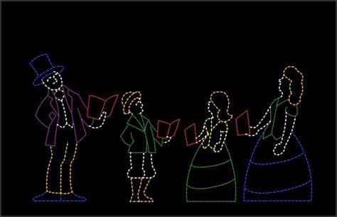 animated light displays led animated displays