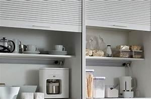 Mueble, Persiana, Para, La, Cocina, Archivos