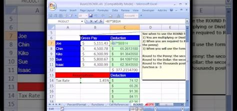 sinking fund calculator excel how to use the function for math calculations in