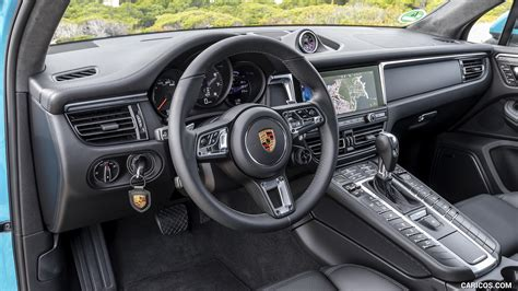 2019 porsche macan interior 2019 porsche macan interior colors awesome home