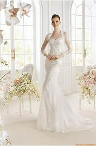 classic timeless wedding dresses designer wedding With timeless wedding dresses