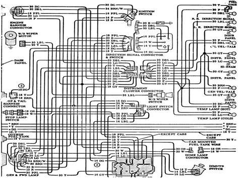 Wiring Diagram Forums