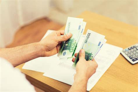 antrag auf lohnsteuererm 228 223 igung 2017 jetzt freibetrag beim finanzamt beantragen steuernsparen