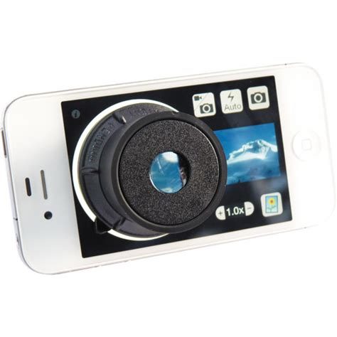 daylight l for photography daylight viewfinder daylight viewfinder for iphone vf006 b h