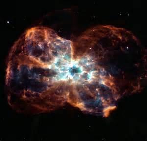 NASA Planetary Nebula - Pics about space