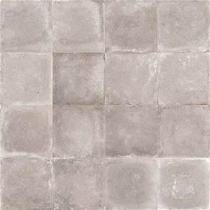 Carrelage Ancien Leroy Merlin : 1000 ideas about carrelage 60x60 on pinterest imitation carreaux de ciment style tiles and ~ Melissatoandfro.com Idées de Décoration
