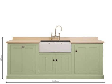 free standing kitchen cabinets with sink kitchen sink dreaming of home