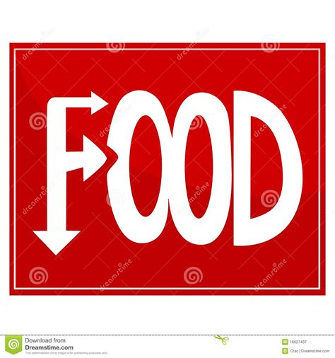 cuisine plaque food sign pixshark com images galleries with a bite