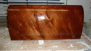 Kreidefarbe Auf Furnier : furnier lackieren was sie zum furnier lackieren brauchen furnier lackieren ohne sch den zu ~ Yasmunasinghe.com Haus und Dekorationen