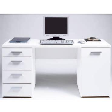 canapé d angle de jardin rentrée déco 20 bureaux à moins de 150 euros bureau