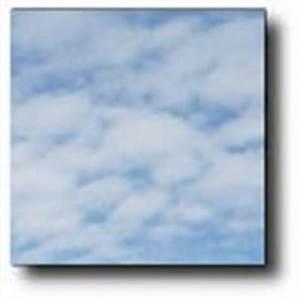 Luftdruck Berechnen : rechneronline n tzliche rechner ~ Themetempest.com Abrechnung