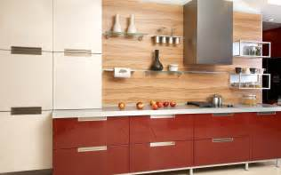 modern kitchen backsplash designs modern wood kitchen design kitchens kitchen designs kitchens and open