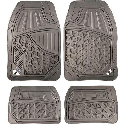 floor mats costco costco floor mats uk gurus floor