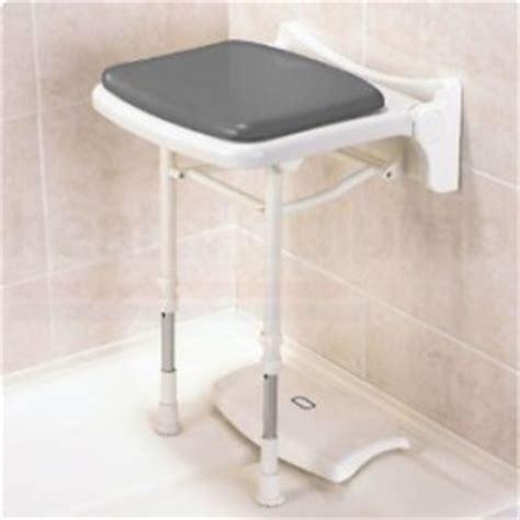 chaise de baignoire pour handicapé accessoires baignoire pour handicapés