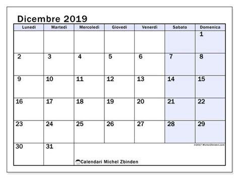 calendario dicembre  ld calendario calendario