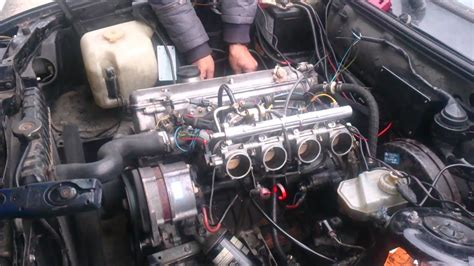 Bmw E30 M3 Engine.html