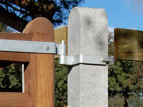 notre gamme clotures bois palissades bois barrieres