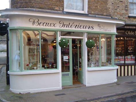 cottage chic store shabby chic shop mercado de las pulgas venta garage