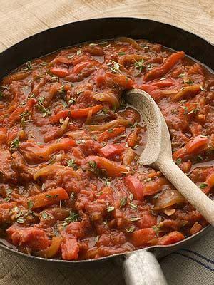 recette cuisine basque la cuisine basque les recettes typiques du pays basque