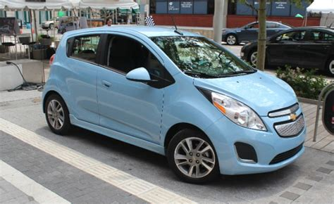 Top Ev Cars by Top 5 Best Selling Electric Cars