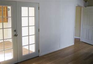 interior door prices home depot temporary wall dividers ikea interior exterior doors