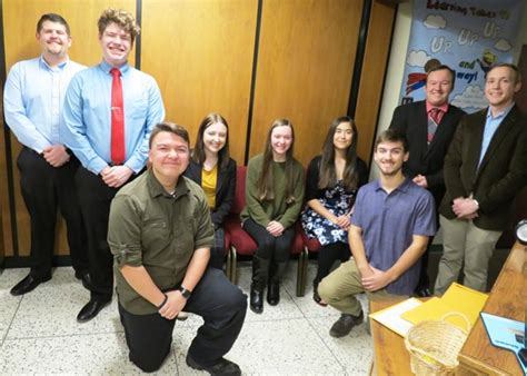 high school musicians selected kmea state band