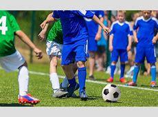 patchwork boy blue sport soccer patchwork boy blue sport