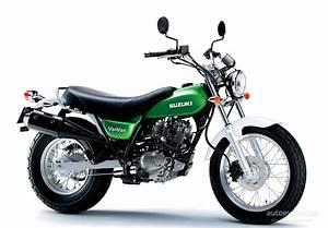 Suzuki Vanvan 125 : suzuki rv 125 vanvan review and photos ~ Medecine-chirurgie-esthetiques.com Avis de Voitures