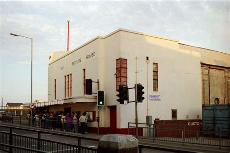 ashford picturehouse    picture house