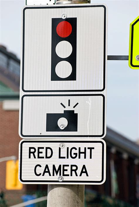 red light camera ticket los angeles team of open road drivers plan california cdl attorneys