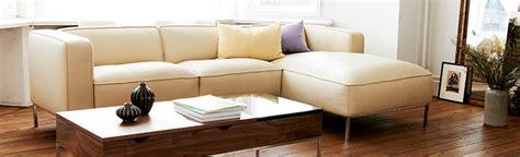 Wohnzimmer Couch Günstig Online Kaufen  Fashion For Home