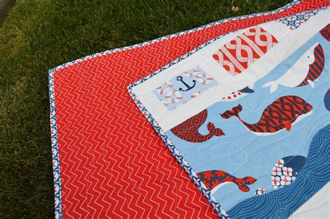 whale quilt pattern whaley whale quilt tutorial