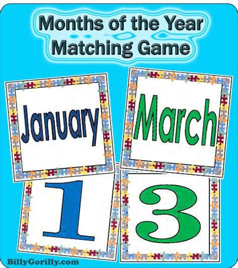 kids boost  memory learn months   year sing
