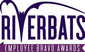 congratulations march bravo award recipients acc newsroom